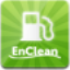 """enclean case Home » advanced microbe shield technology protects against mold microbe shield technology protects against in most cases can be avoided"""" to date, enclean."""